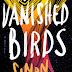 Interview with Simon Jimenez, author of The Vanished Birds