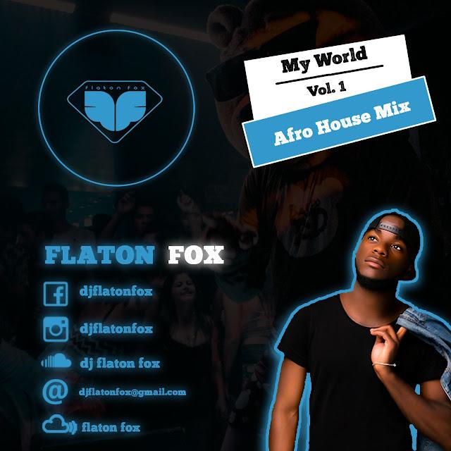 https://hearthis.at/samba-sa/dj-flaton-fox-my-music-my-world-afro-mix/download/