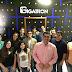 Gigatron Franchising fecha o ano com faturamento de R$8 milhões