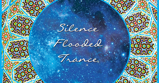 New Age/World Review: Monk Party-Silence Flooded Trance