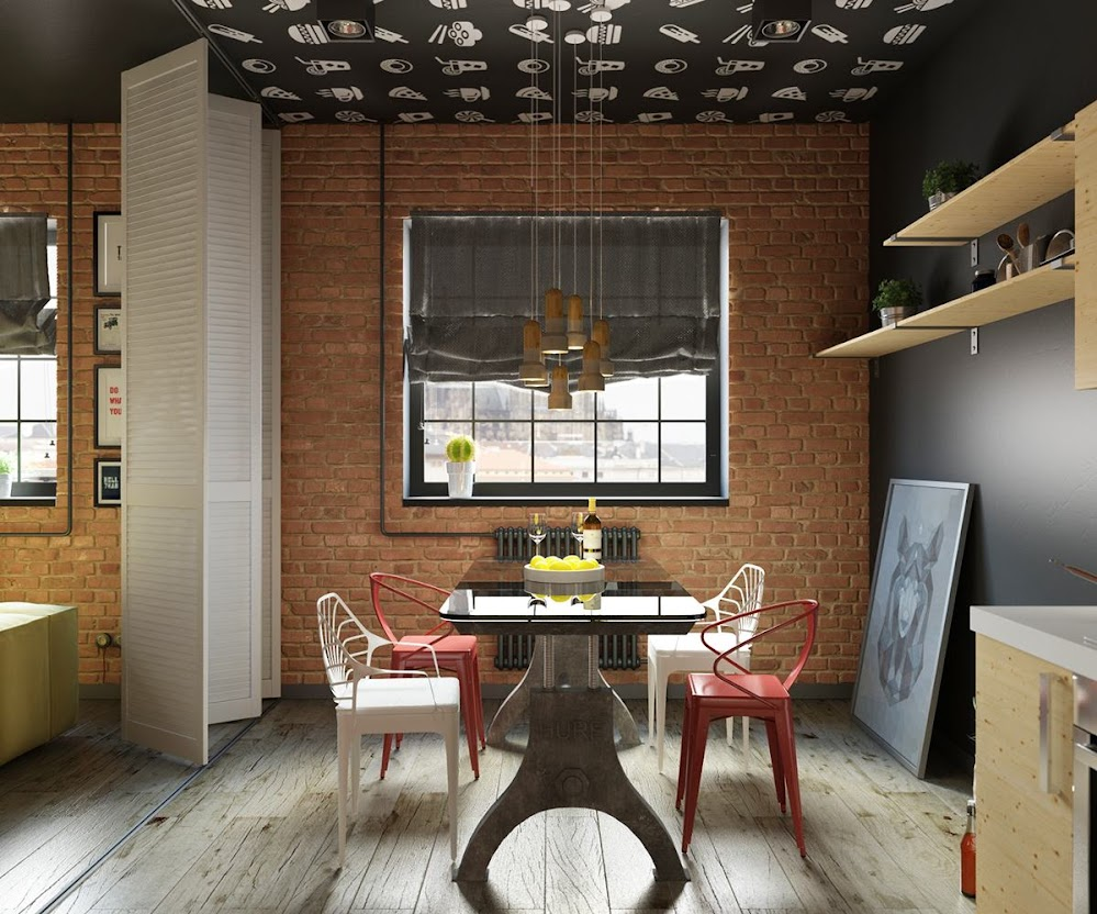 industrial-dining-chairs