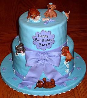 Birthday Cake Order Birthday Cake Pans For Kids