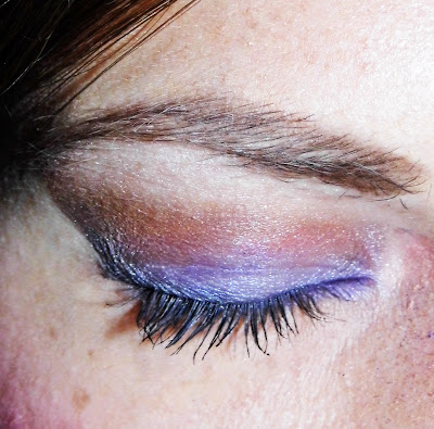 sunset-inspired-make-up-eyes
