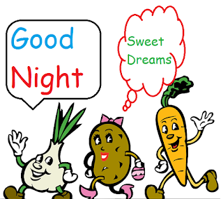 good night sweet dreams sleep well images