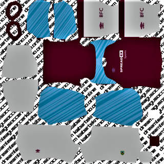 brighton hove albion dls kit 2021
