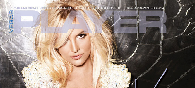 http://beauty-mags.blogspot.com/2013/11/britney-spears-vegas-player-us-fall.html