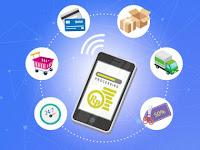 Beberapa Aplikasi Dompet Digital yang Dapat Memudahkan Transaksi Anda