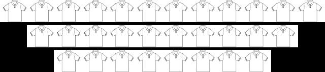 Soal Matematika Kelas 1 SD Bab 5 Bilangan Cacah dan Lambang Bilangan dan Kunci Jawaban