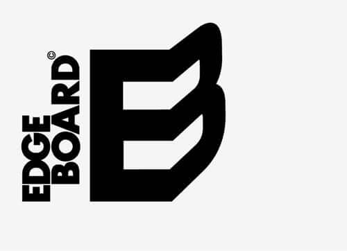 Trend Desain Logo 2019 - Logos that trick the eye