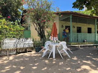Foto Sylvia Leite - Matéria Mangue Seco - BLOG LUGARES DE MEMÓRIA