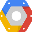 Google Announces Open-Source Cloud Dataflow SDK for Java