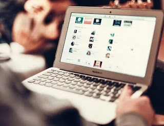 9+ Solusi Mengatasi Laptop Mudah Panas