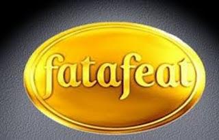 أحدث تردد قناة فتافيت الجديد علي نايل سات وعربسات بتاريخ شهر نوفمبر 2016