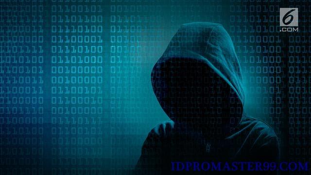 Cara Hack DominoQQ IDN PLAY ID PRO MASTER Dapatkan Disini !