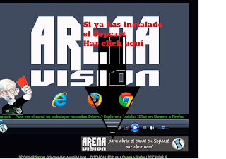 http://arenavision.blogspot.com.es/p/arenavision.html