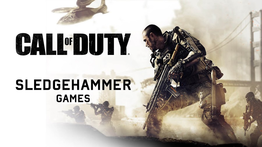 call of duty 2021 rumor build mechanics free-to-play first-person shooter sledgehammer games android ios pc ps5 xb series x