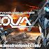 N.O.V.A. 1 Near orbit vanguard alliance Android Apk