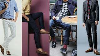loafer, Loafer mosassin shoe male, LOAFER & MOCASSIM, COMPLETE GUIDE TO MALE DRESS SHOES, Complete Guide To Men's Dress Shoes - Teaching Men's Lifestyle, Types,Male Shoes,Style Tips,Personal Care,Fashion,Well Dressed,Shoe,Differences,Male Fashion Tips,Men's Fashion & Style,How To Use,Fashion Advice,Style,Models,Latest,Men's Shoe,Look,Story,Tips, But there is a wild model that every man needs in the closet: the basic black leather, perfect for wearing with a suit.  DERBY.  Male Derby Shoe.  derby.  At first glance, Derby ...