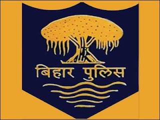 85-bihar-police-demand-leave-for-chhath-bihar