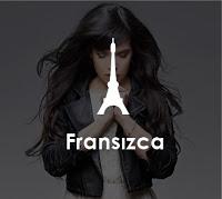 fransızca şarkılar