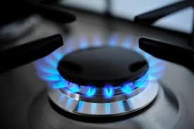 Mungkinkah Jaringan Gas Sambungan Rumah Tangga Ada di Kalsel