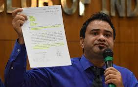 डॉ. कफील के मामले में इलाहाबाद हाइकोर्ट के फैसले के खिलाफ यूपी सरकार द्वारा एससी में की गयी अपील खारिज