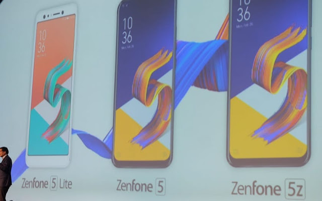 mwc-2018-asus-zenfone-5z-official