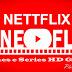 Como Assistir Filmes e Series no Android Grátis e Facil {CineFlix}
