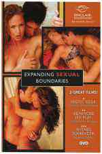 Sexual Boundaries (2002)