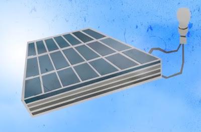 poso-simantiki-einai-i-veltiosi-apodosis-ton-fotovoltaikon