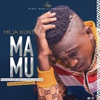 VIDEO || Meja Kantu - Mamu || Download.Now