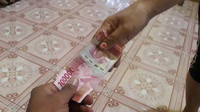 PPKM Darurat Diperpanjang, Ekonom Usulkan Anggaran Bansos Naik
