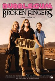 Watch Bubblegum & Broken Fingers Online Free 2011 Putlocker