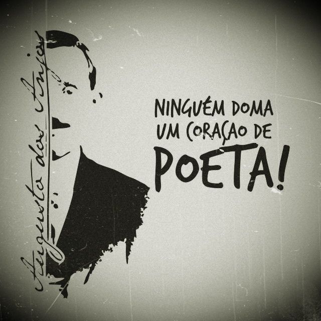 augusto dos anjos, biografia augusto dos anjos, poesias augusto dos anjos, livros de augusto dos anjos, literatura brasileira, poetas brasileiro, grandes poetas, grandes poetas brasileiras