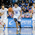 UB men's basketball looks impressive in exhibition win over Daemen, 97-50