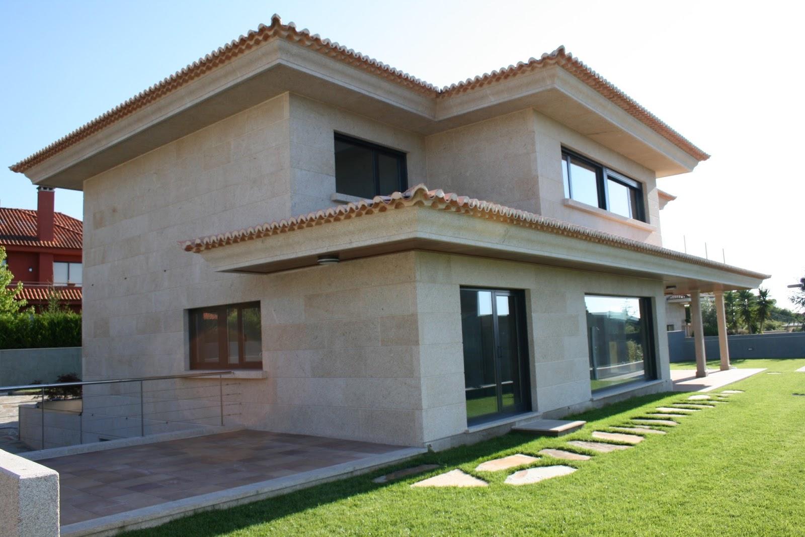 Casas de piedra en galicia best casa de campo en venta en - Casas de piedra galicia ...