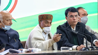 congress-raise-question-on-arnab-gate