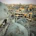Szíria - Újabb neveket vett fel szíriai szankciós listájára az Európai Unió