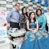 Life's is a beach  CLEOPATRA SPA SALON & MAKEOVERS