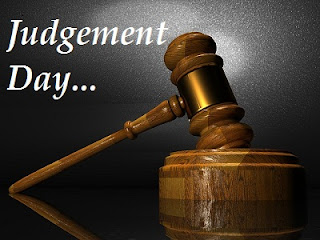 bab terakhir detektif kocak a2g bab 9 judgement day