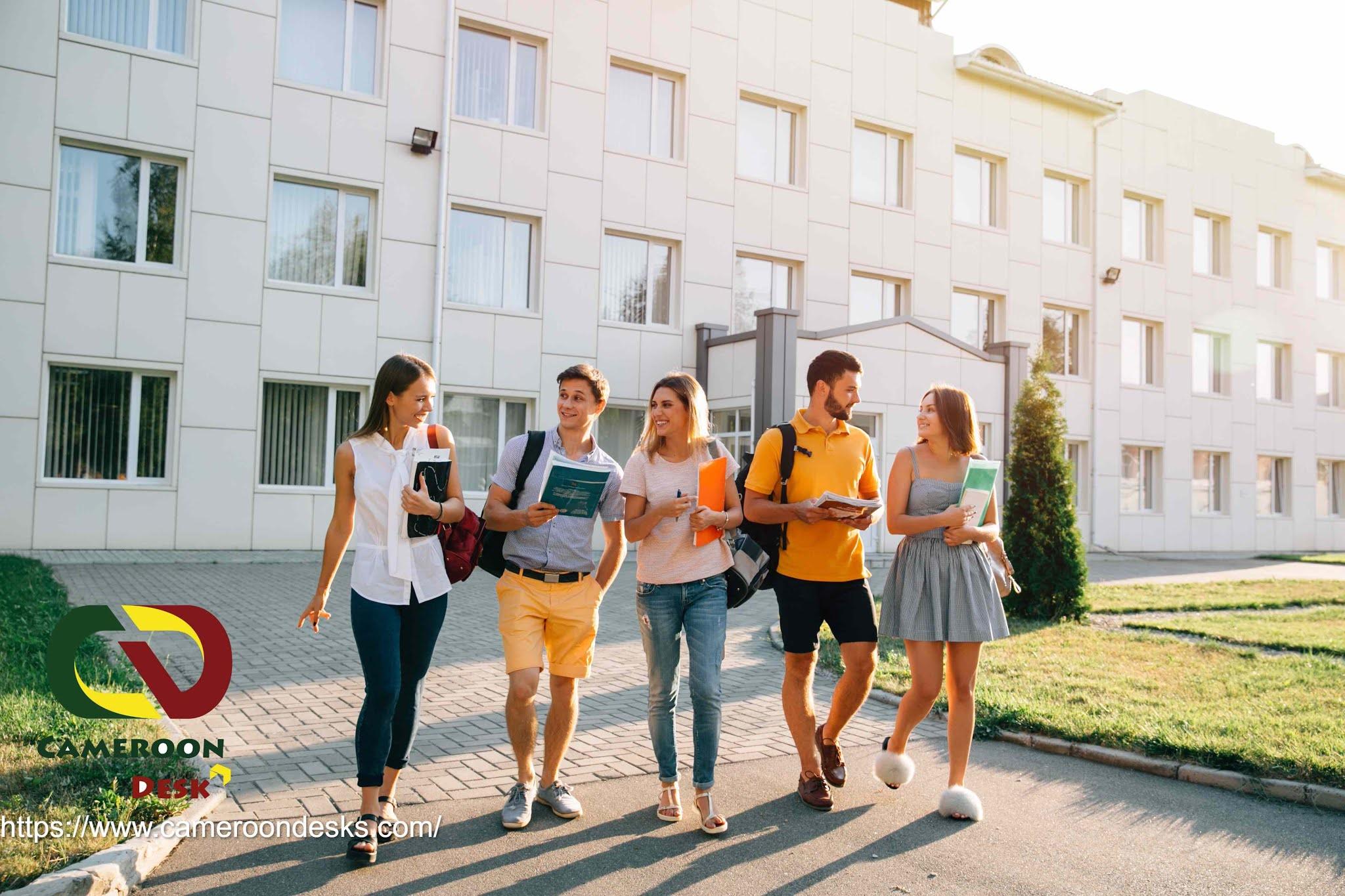 University of Oulu Masters Scholarships 2021/2022
