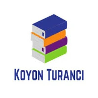 Koyon Turanci Apk free Download for Android