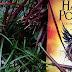 Resenha: Harry Potter e a Criança Amaldiçoada