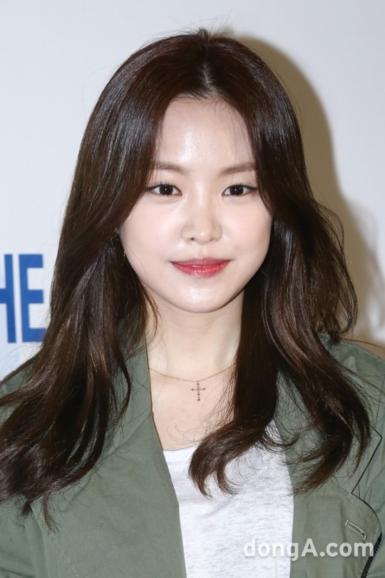 Image result for naeun