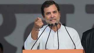 bihar-wants-change-rahul-gandhi
