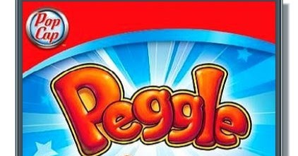 Peggle Online For Free No Download