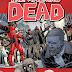 The Walking Dead – The Rotten Core | Comics