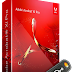 Adobe Acrobat XI Pro DC UpDated