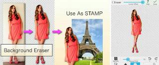تحميل Background Eraser افضل تطبيق لإزالة و حذف خلفية الصورة بسهولة للاندرويد، تطبيق حذف خلفية الصورة، تغيير خلفية الصور، إزالة خلفية الصورة للاندرويد، ممحاة الخلفية apk، ممحاة الخلفية للاندرويد، تحميل برنامج eraser للاندرويد، تحميل برنامج eraser لقص الصور للاندرويد، ممحات الخلفية، برنامج ازالة خلفية الصور للاندرويد، تحميل برنامج eraser للاندرويد، برنامج ازالة الخلفية من الصورة للاندرويد، برنامج لجعل خلفية الصورة بيضاء للاندرويد، برنامج لجعل خلفية الصورة بيضاء للاندرويد، برنامج تغيير خلفيات الصور بالفوتوشوب اندرويد، برنامج تغيير خلفية الصور الفوتوغرافية، برنامج تغيير خلفية الصورة الشخصية للاندرويد، تطبيق Background Eraser، تحميل Background Eraser، تنزيل Background Eraser، برنامج Background Eraser للاندرويد، Download-background-eraser-apk-for-android