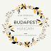 JOM TERBANG KE HUNGARY: BUDAPEST (PART 1)